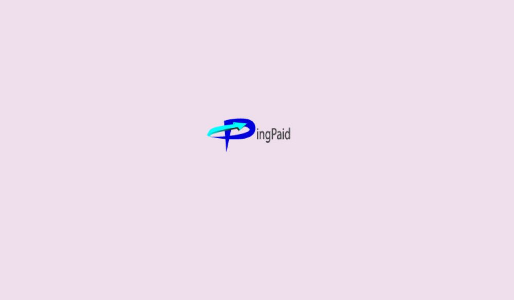 Ping Paid