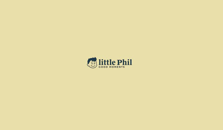 Little Phil