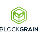 BlockGrain