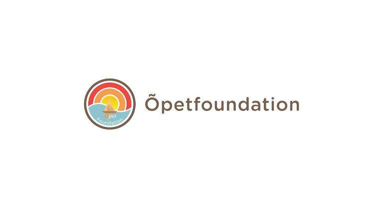 Õpet Foundation