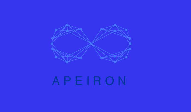 Apeiron Coin