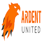 Ardent United