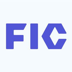 FIC Network