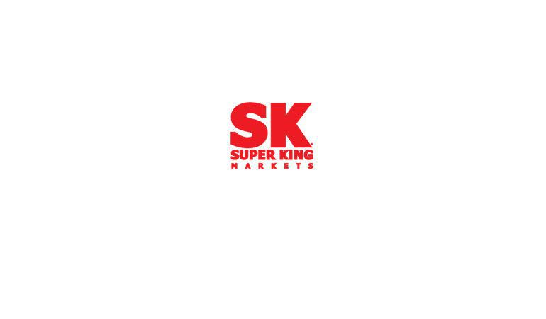 KingSuper