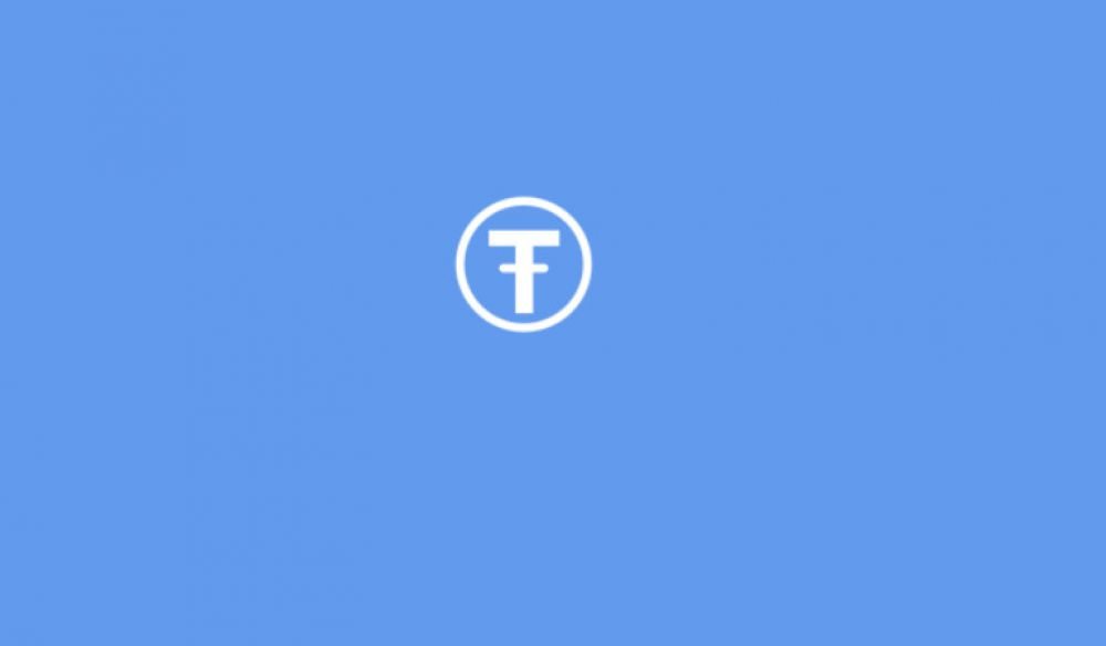 Tcoin Network