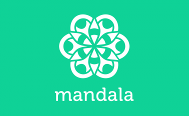 Mandala Exchange