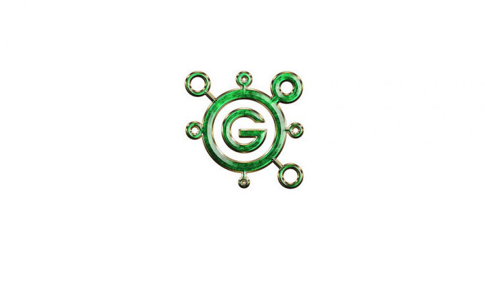 Greenbit Coin
