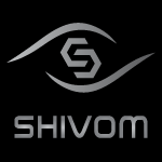 Project Shivom