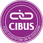 Cibus – Food Ecosystem On Blockchain