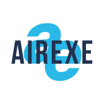 AIREXE