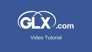 GLX – Global Listing Exchange