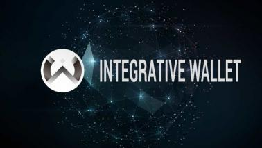 Integrative Wallet Token