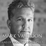 Mark VanRoon