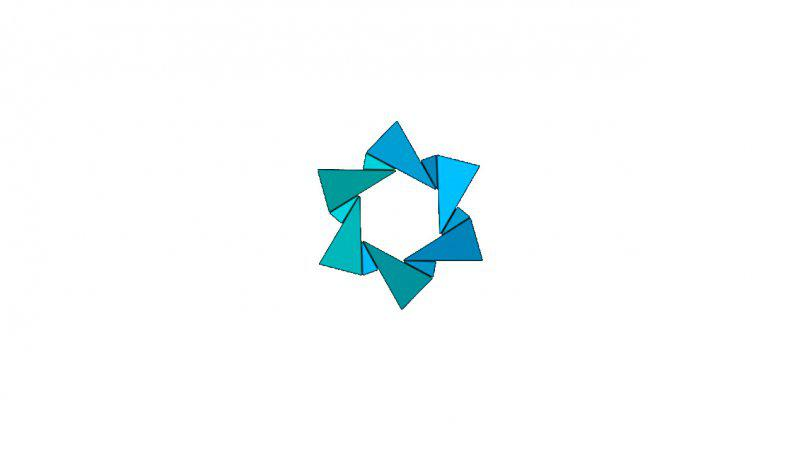 Origami Network