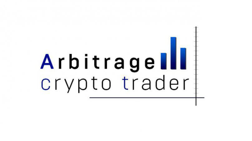 Arbitrage (ETH) ICO review  Arbitrage rating and overview - ICObuffer