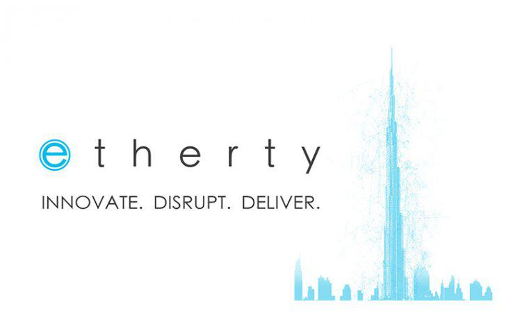 Etherty