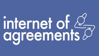 internetofagreements
