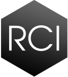 Realty Crypto Investment