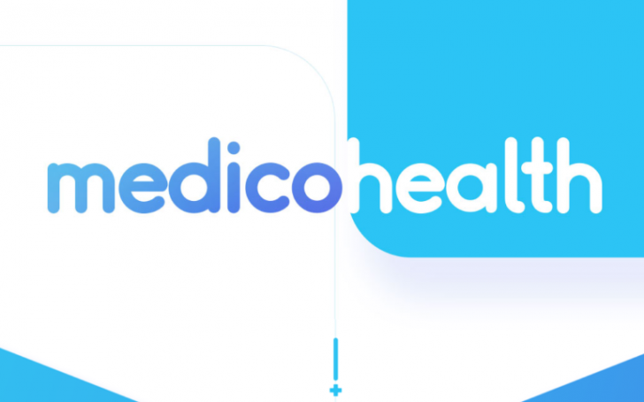MEDICOHEALTH