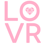 LOVR - The Future of Payments in the Adult Entertainment Industry. Anonymous, Safe and Fair.