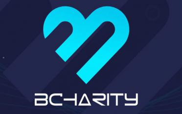 BCharity – International Charity Exchange