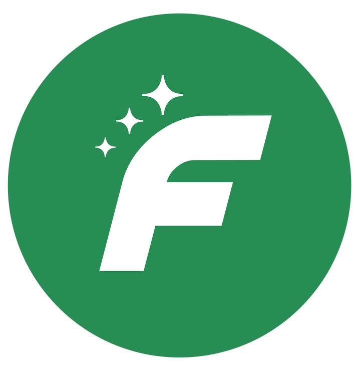Fluzcoin