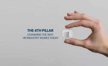 The 4th Pillar
