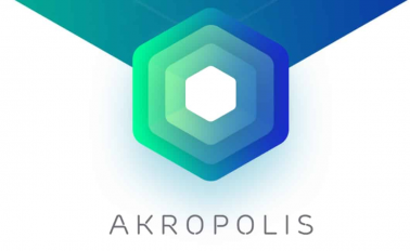 Akropolis