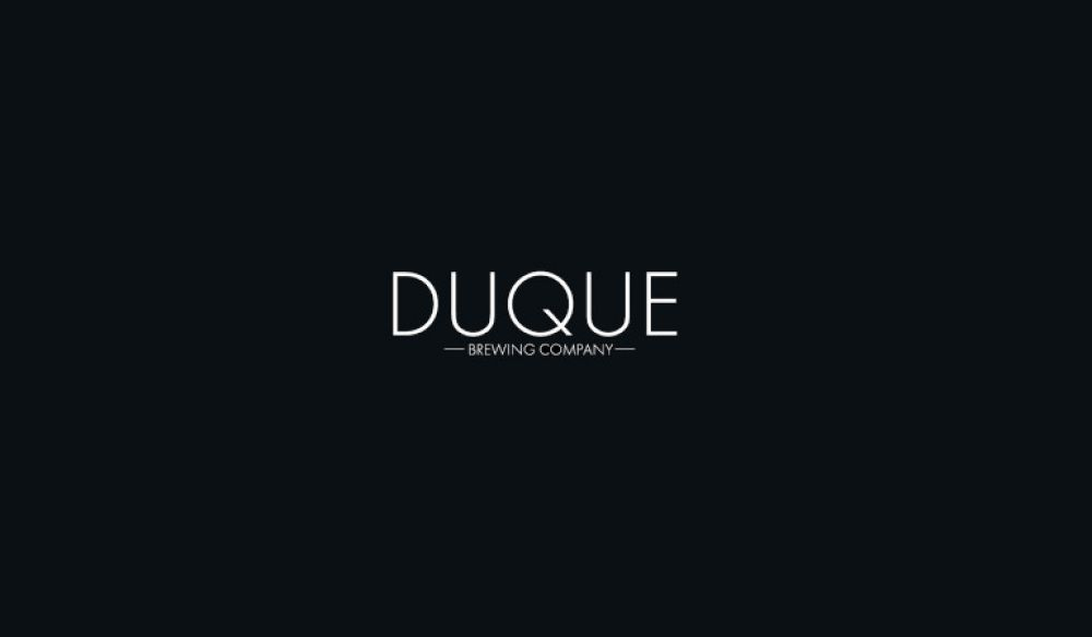 DUQUE BREWING COMPANY