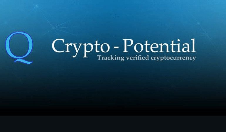 Crypto-potential