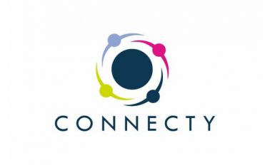 Connecty