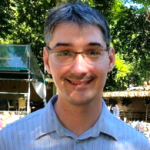 Ciprian Khlud