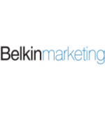 Belking Marketing