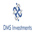 DMS Investments